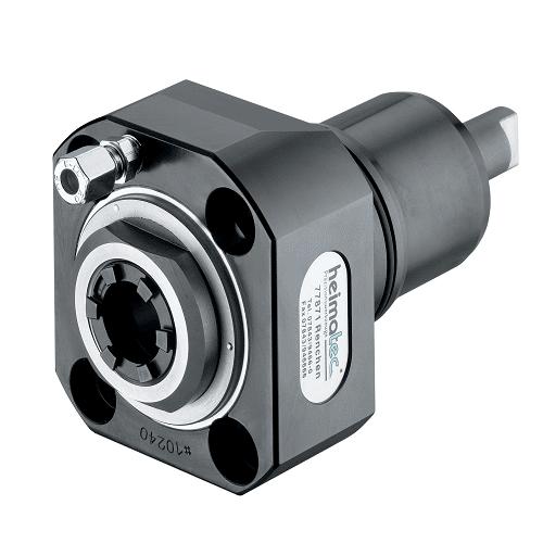 Heimatec-UTECPIC1 500x500