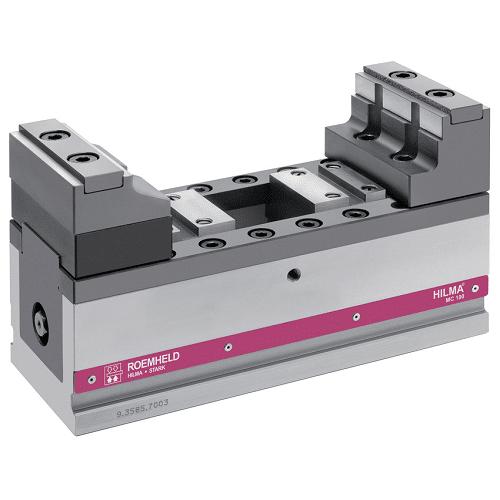MC100 500x500