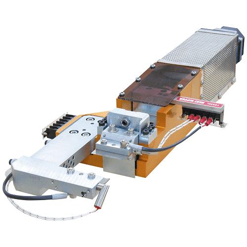 NKHD45-50 500x500