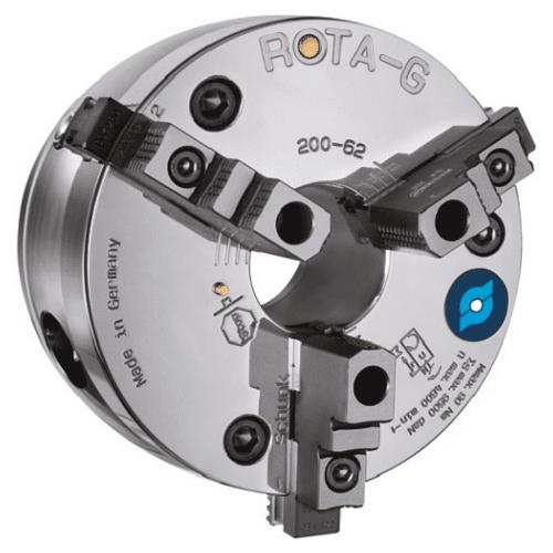 ROTA G 500x500