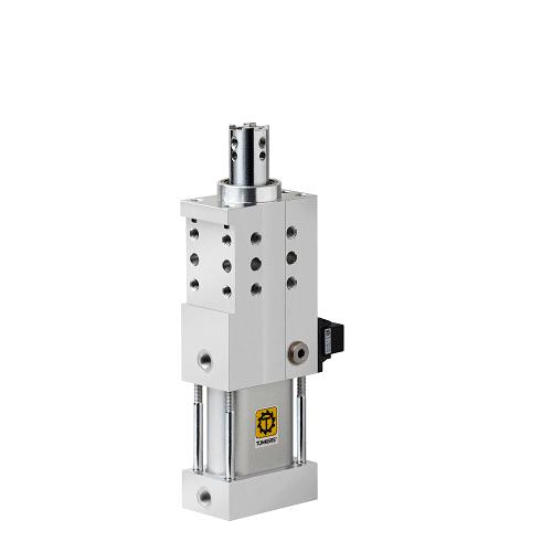 SZK 40 (BR3) (1) 500x500