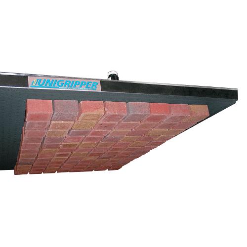 Unigripper2 500x500