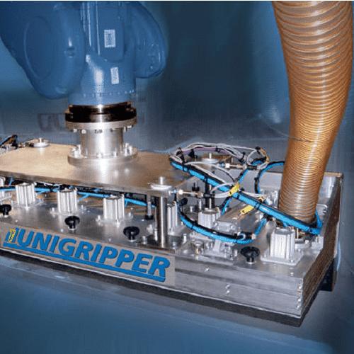 Unigripper3a 500x500