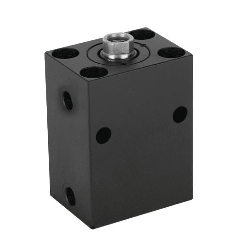 Block cylinder 500x500