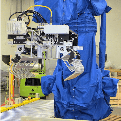 MOTOMAN-MPL160-Blue-Hypalon_3 500x500
