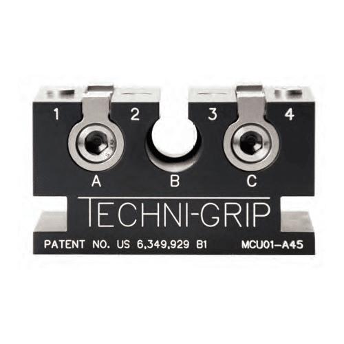 Technigrip1 500x500