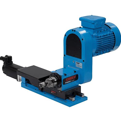 bex15_mounted on slide 500x500