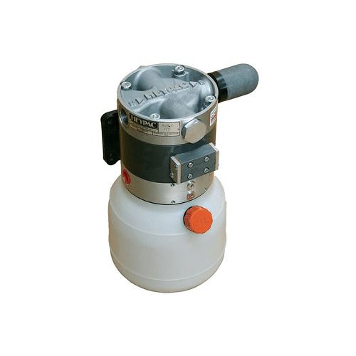 gx-series-pumps-from-heypac 500x500