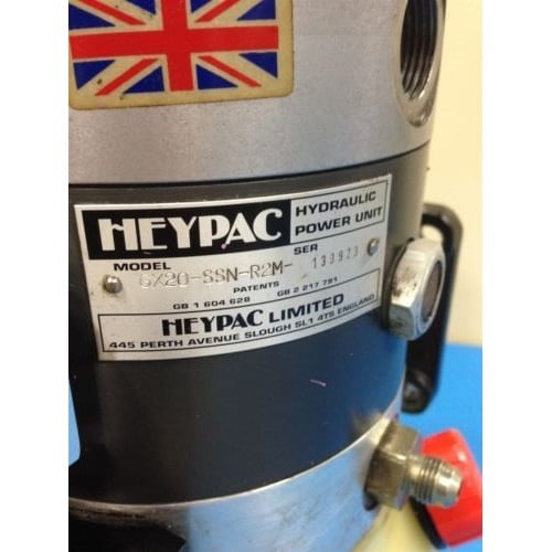 heypac-gx20-ssn-r2m-hydraulic-power-unit-with-denison-directional-valve 500x500