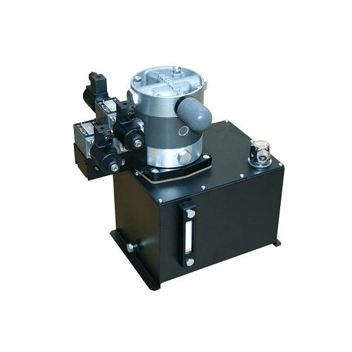 heypac-power-units 500x500