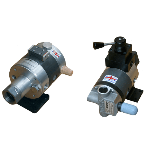 heypac-pumps 500x500