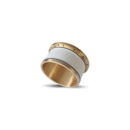 kostyrka-flange-type-clamping-sleeves 500x500