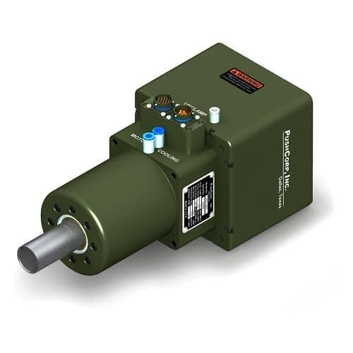stc1503-bt30-diag500x500